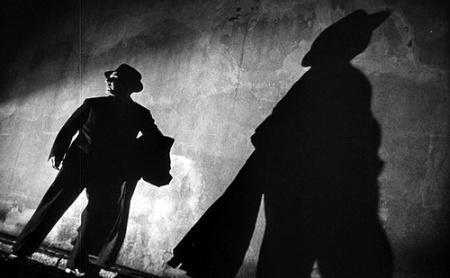 i-confess-shadows