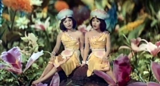 mothra-twins.jpg