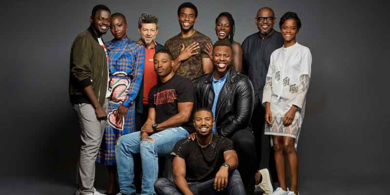 Black-Panther-movie-cast.jpg