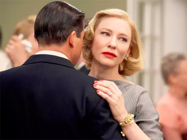 carol-review-cate-blanchett-elevates-the-film.jpg