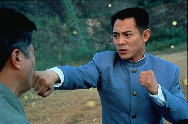 fist_of_legend_movie_image_jet_li__5_.jpg