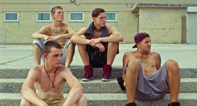 beach-rats-2017-007-posse-seated-concrete-steps