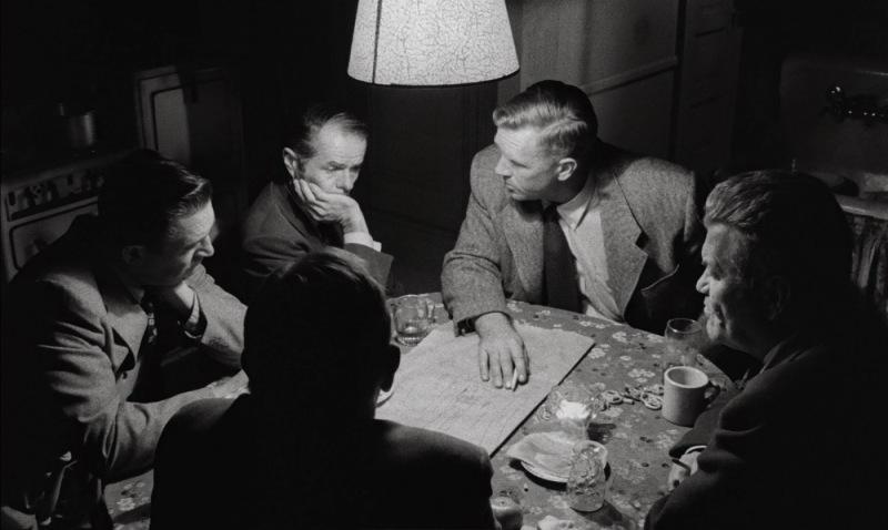8-the-killing-1956