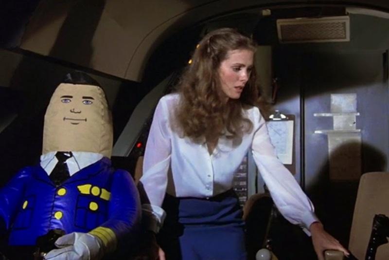 airplane_1980_otto_pilot