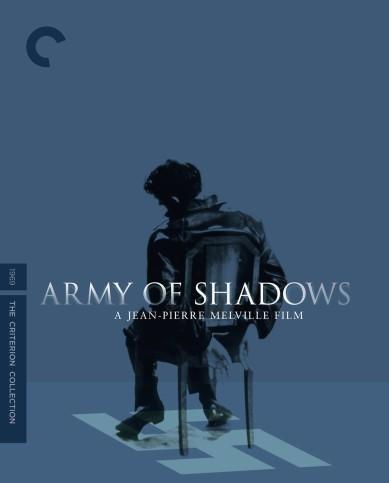armyofshadows