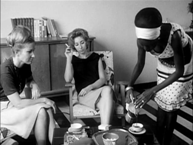 black-girl-1966