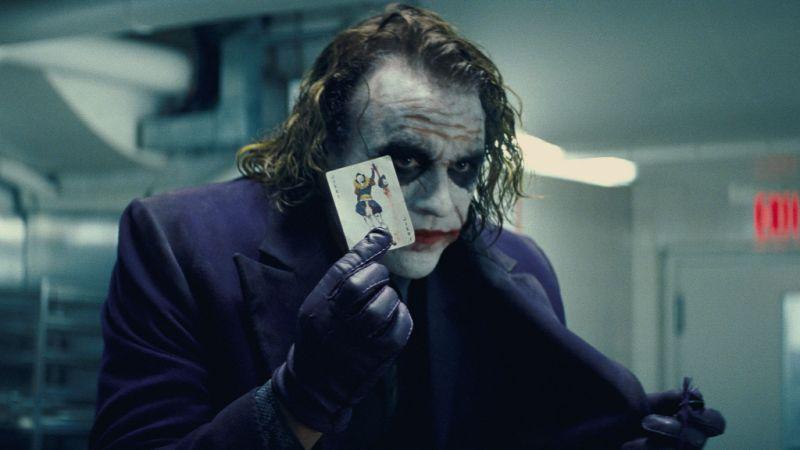 darkknightjokercard