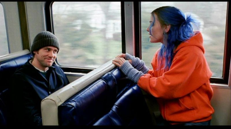 eternal-sunshine-of-the-spotless-mind-eternal-sunshine-4400863-1024-576.jpg