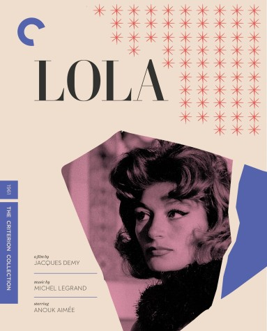lola1961