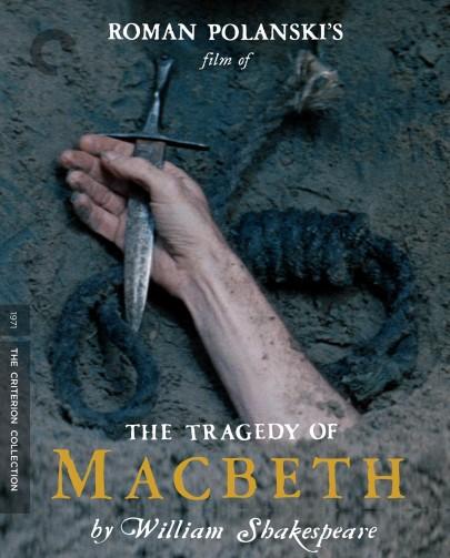 macbeth1
