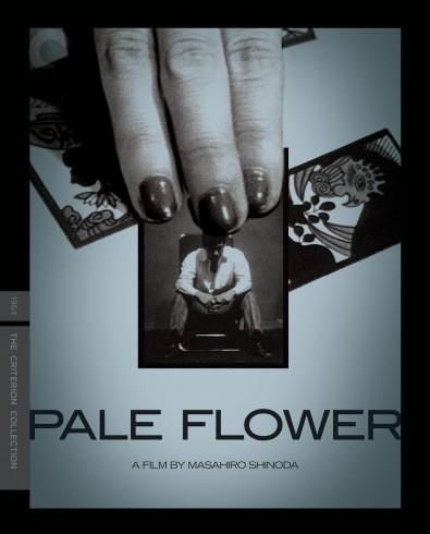 paleflower