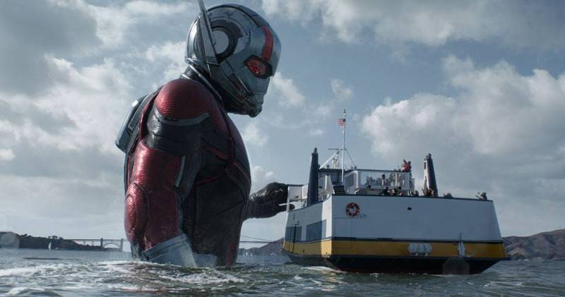 rs_1024x540-180706055726-1024.ant-man-wasp-5.7618