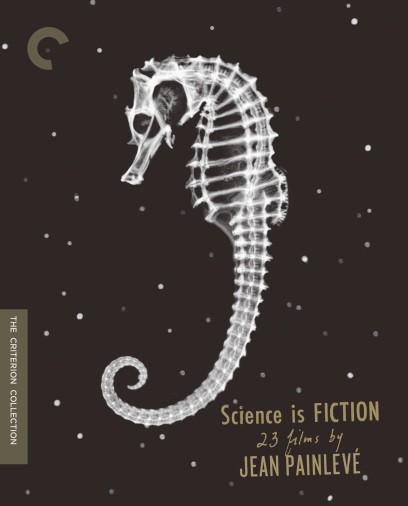 scienceisfiction
