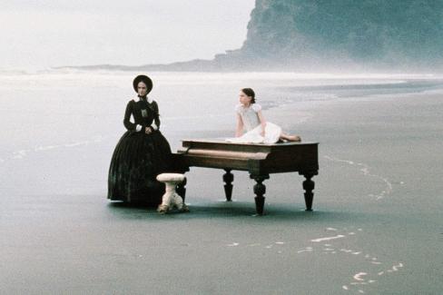 003-the-piano-theredlist.jpg