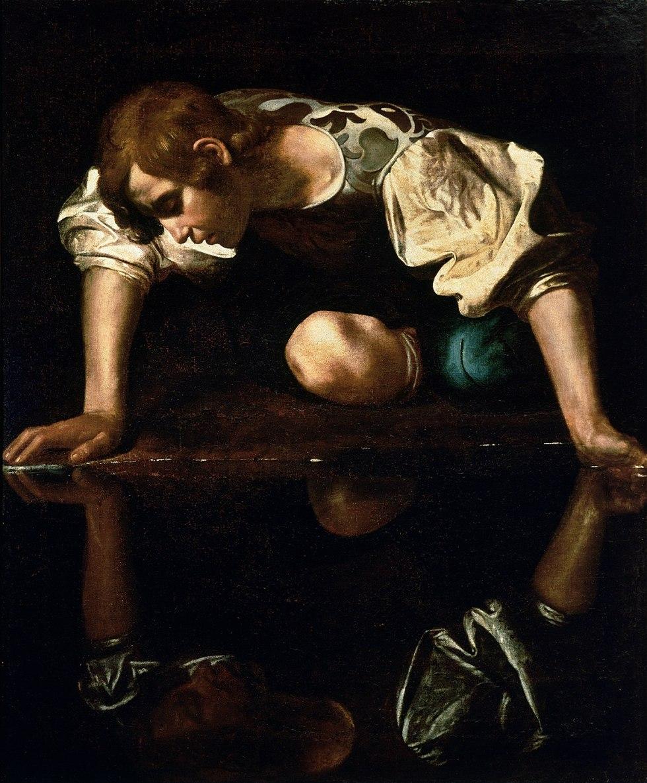 1200px-narcissus-caravaggio_281594-9629_edited