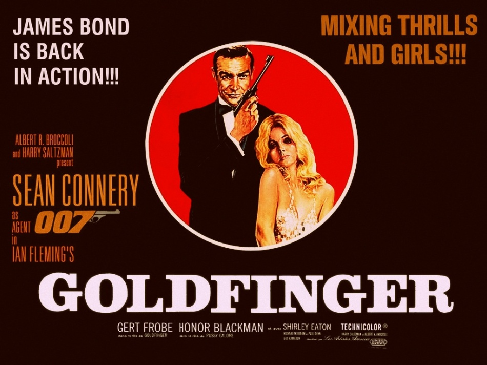 everything-wrong-with-the-james-bond-film-goldfinger