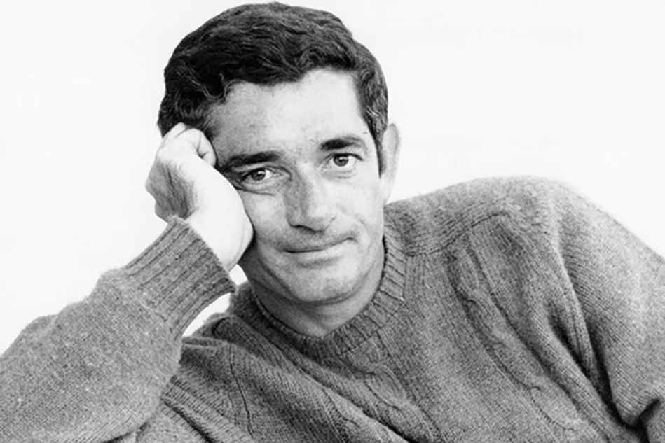 Jacques-Demy.png