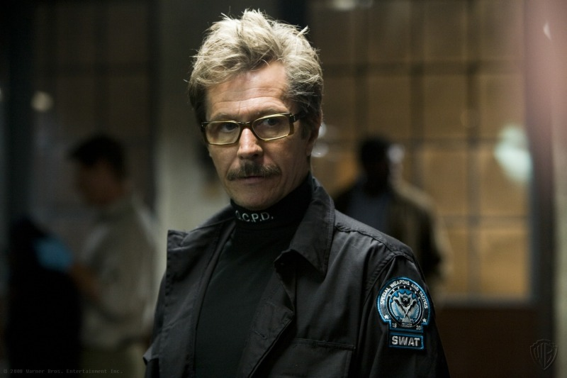 Jim-Gordon-the-dark-knight-8602287-1450-967