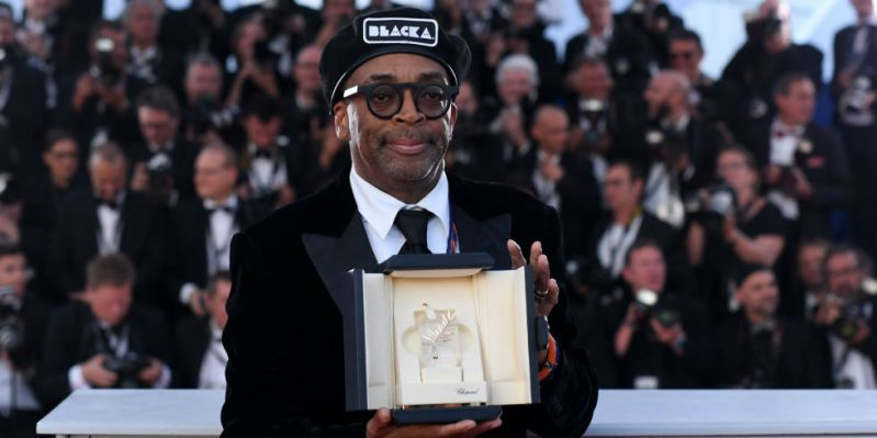 landscape-1526771165-spike-lee-cannes