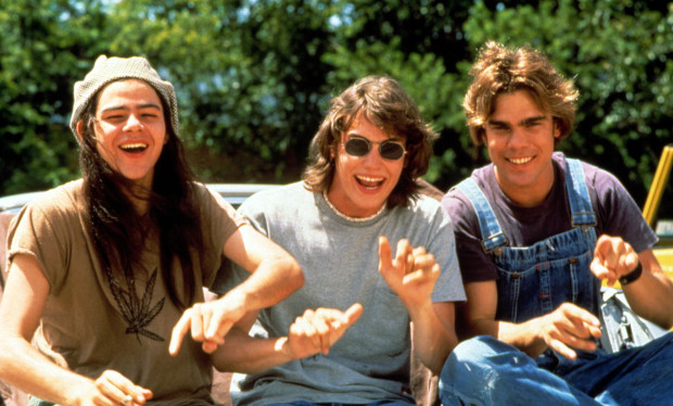Rory-Cochrane-Dazed-and-Confused