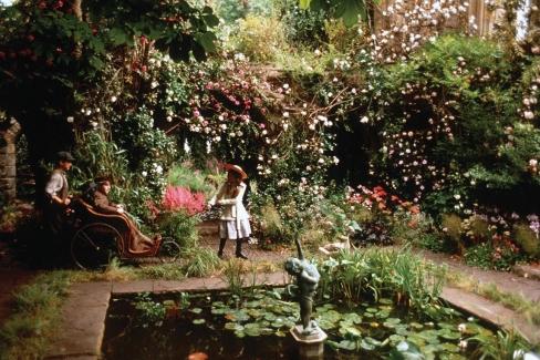 the-secret-garden.jpg