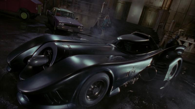 batman-1989-batmobile.jpg