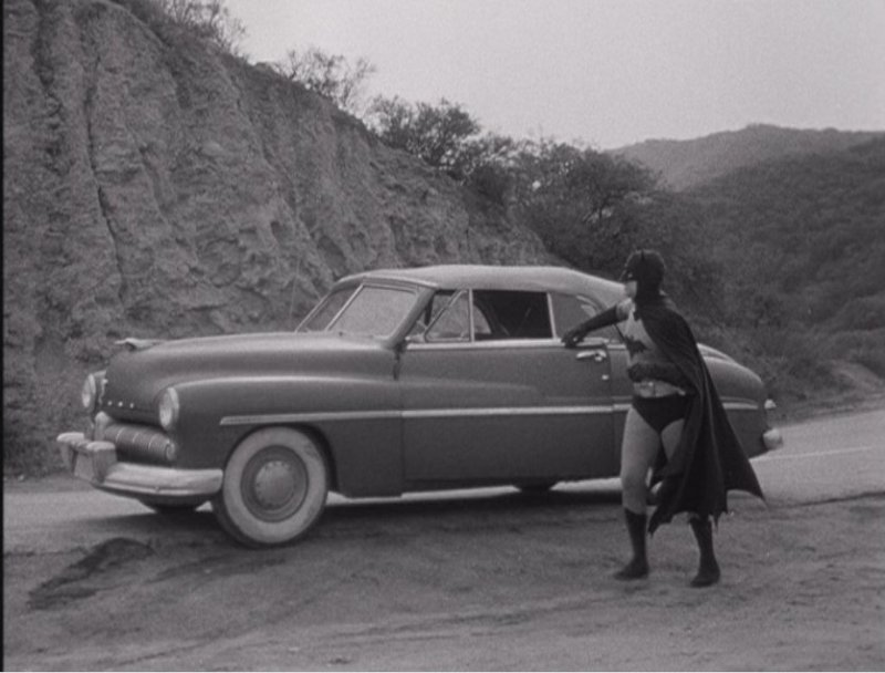 Batman49Mobile