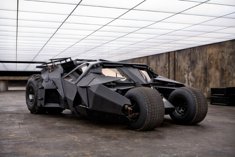 Batmobile-Tumbler-for-sale_1