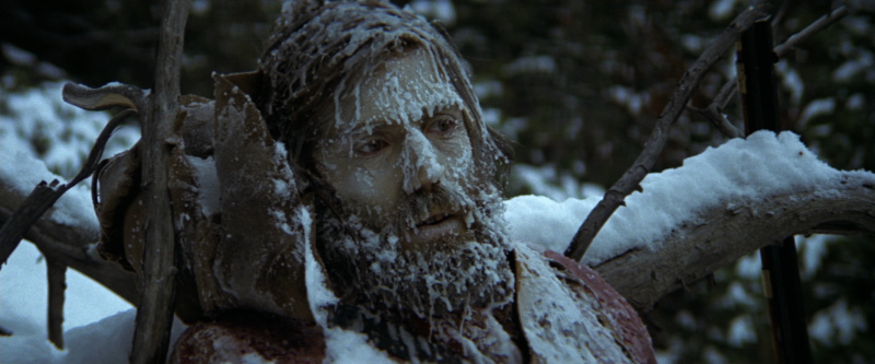 jeremiah_johnson_
