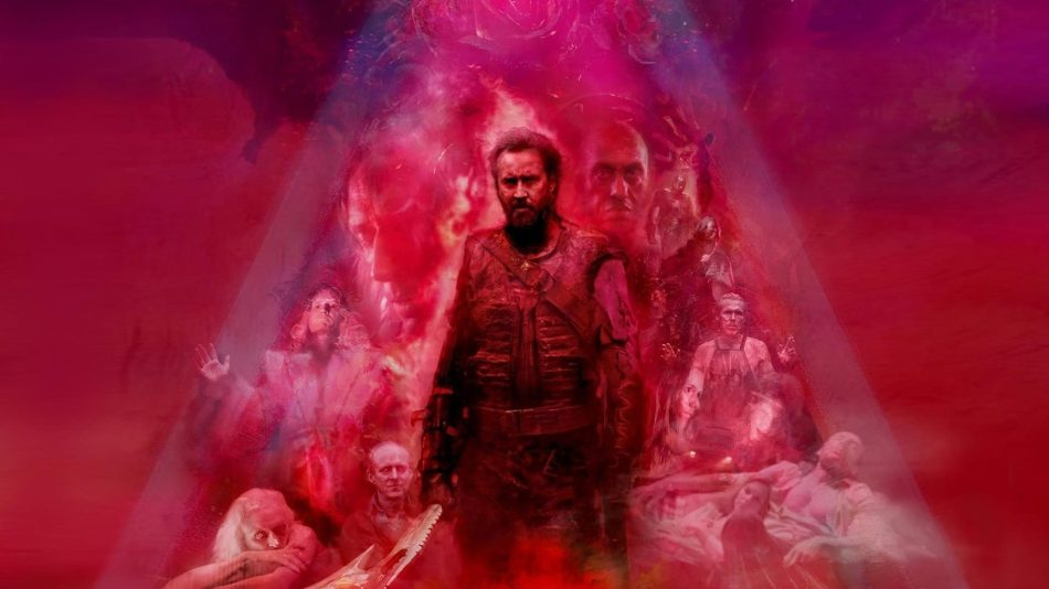 Mandy-Movie-Review-1920x1080