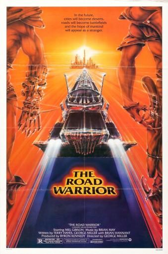 roadwarrior5