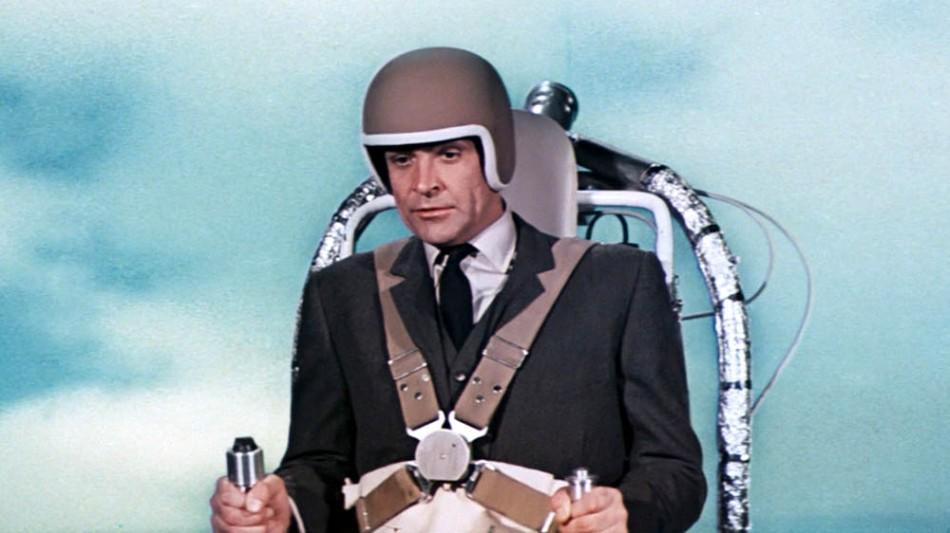 Sean-Connery-Thunderball