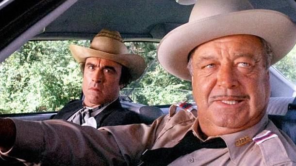 Smokey-and-the-Bandit-1977