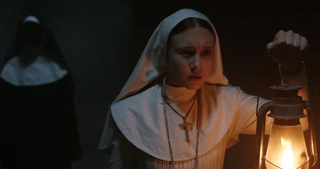 the-nun-1
