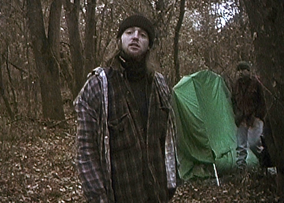 5_blairwitch