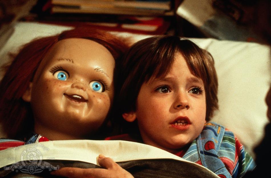 Chucky-01.jpg