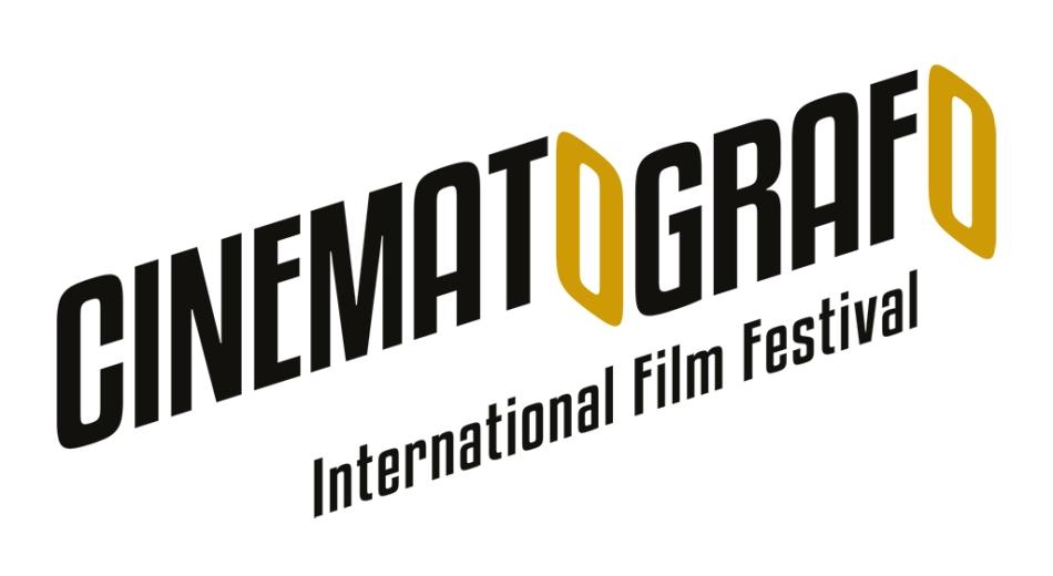 cinematografo_international_film_festival