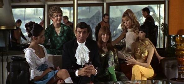 on-her-majestys-secret-service-1969-8