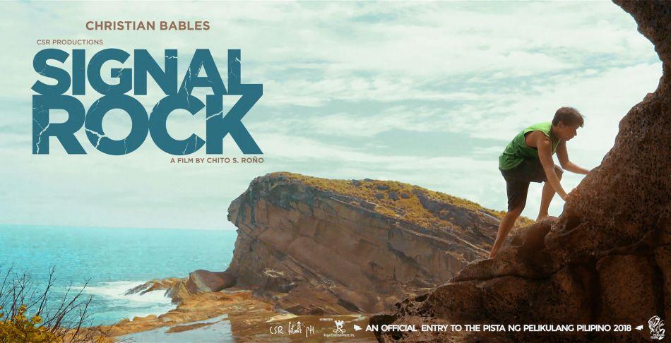 signal-rock