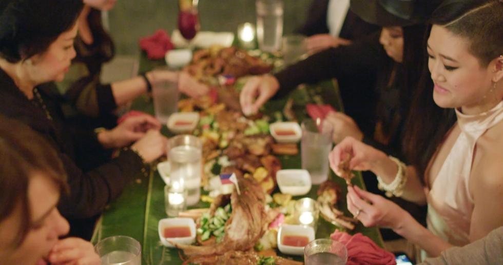 ULAM-Main-Dish-Documentary-Review-SFFILM